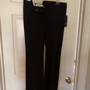 Brand new classic Theory pant